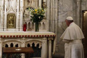priest abuse lawyer New York