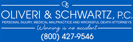 Brooklyn Personal Injury Attorney